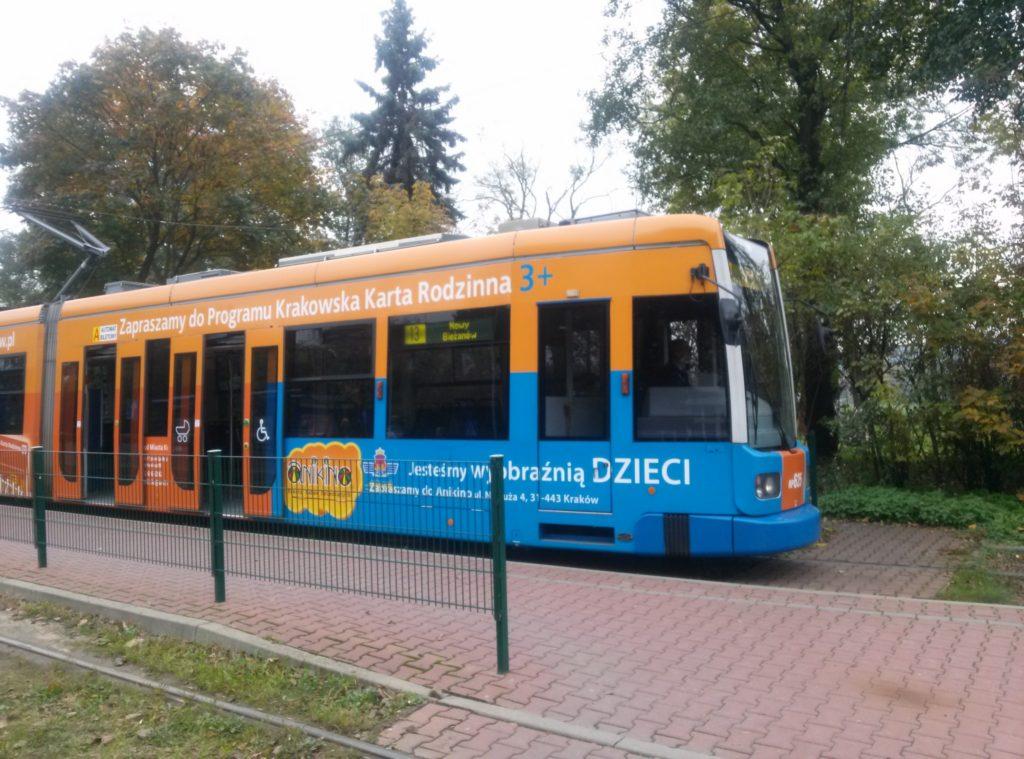 Trams_in_Kraków_2_CK