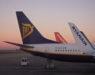 Ryanair,_EasyJet,_Ryanair_(5365401606)