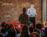 TEDxKazimierz 2015