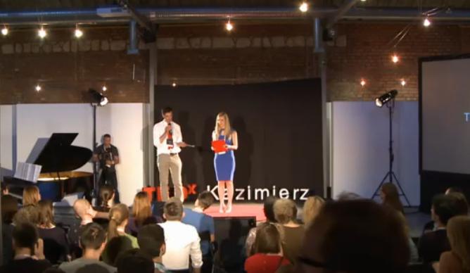 TEDxKazimierz2016-crop