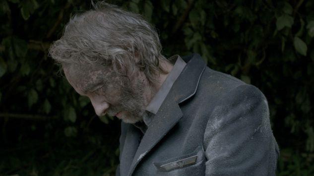 Walser (2015)