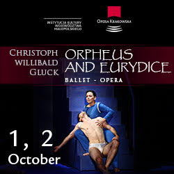 opera ad 2016-10