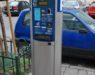 Parking_meter,_Kraków