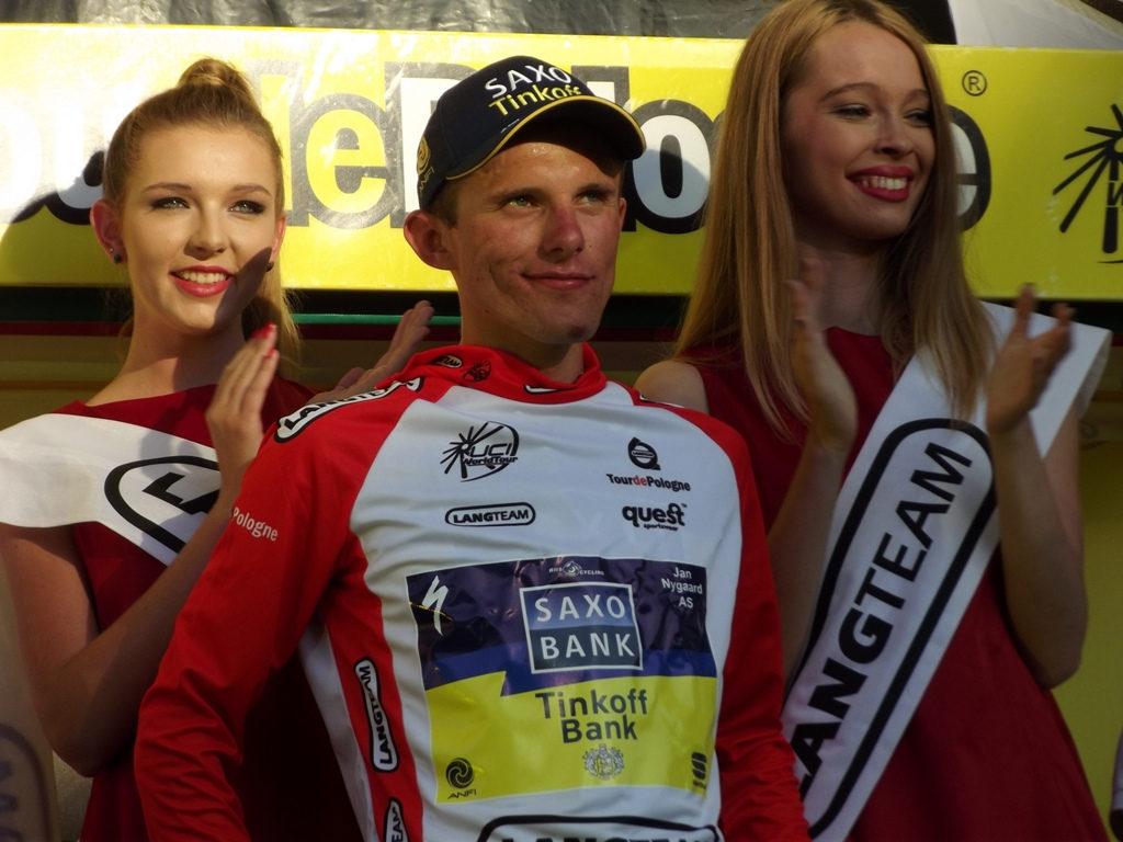 Krakow news 08 August 2016: Local cyclist wins Olympic bronze / 86,000 want Krakow Mayor recalled / World Youth Day bomb threat trial