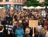 2016-09-25-krakow-anti-abortion-demonstration-25