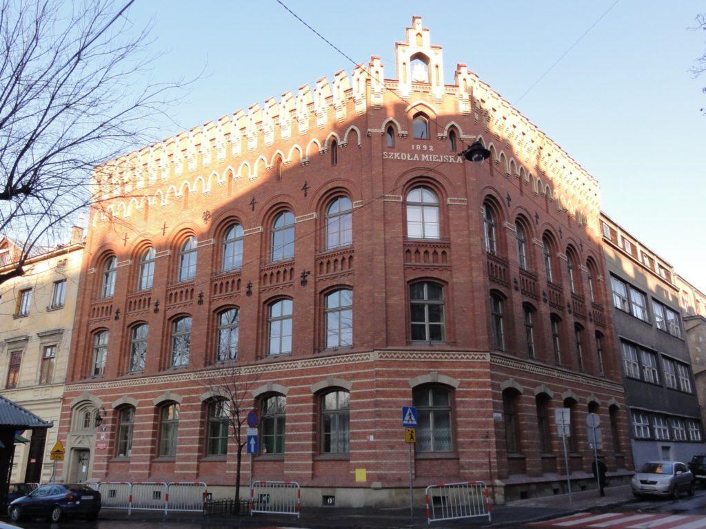 pol_krakow_studencka_gimnazjum_nr_2