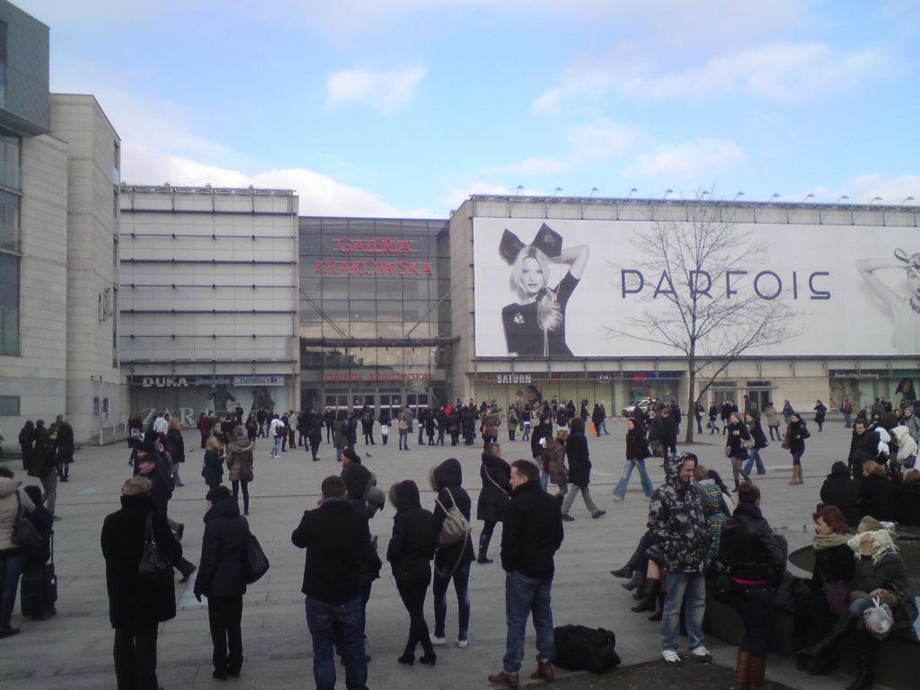 2011-02-07-ewakuacja-galerii-krakowskiej-4