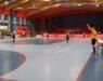 UJ Krakow Women's Futsal