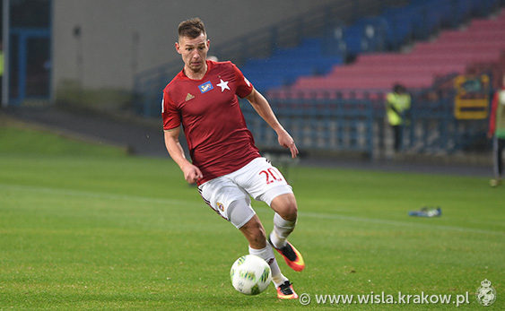 Ekstraklasa 2016-17: Games 27 & 28