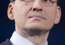 Poland's Incoming Prime Minister: What to know about Mateusz Morawiecki