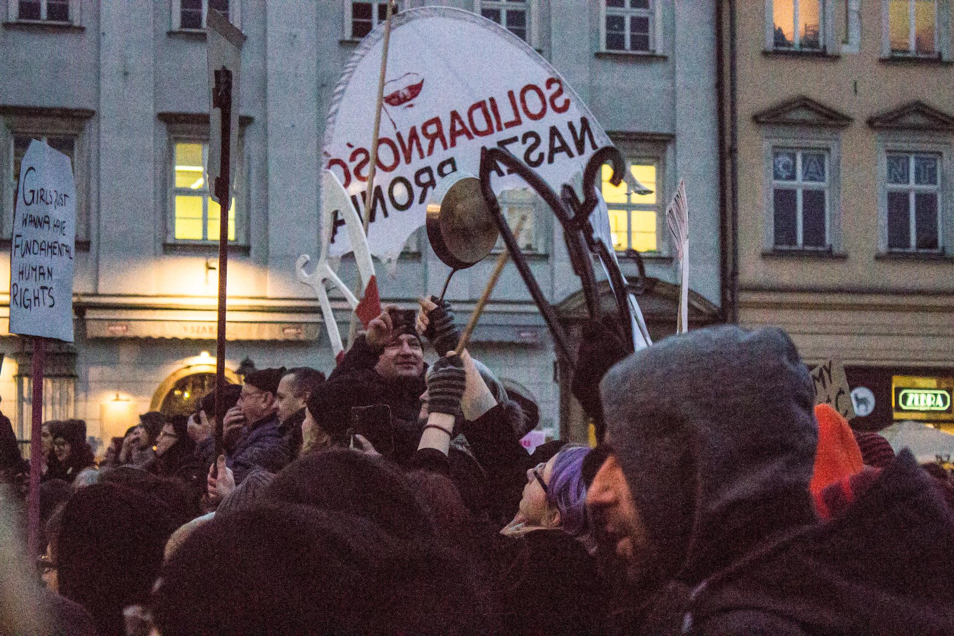 (phot. Michał Sadowski)
