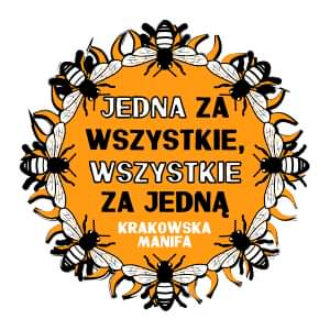 Krakow marks Women's Day 2019 with Manifa march for women's rights