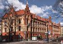 Krakow Primary School No 16 (phot. Fotopolska)