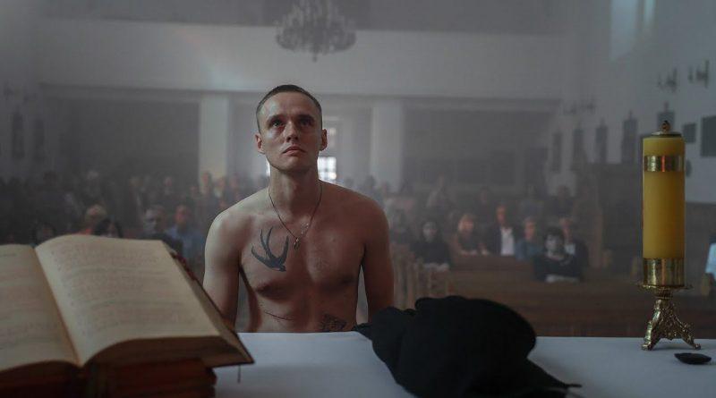 Kino Mania: Boże Ciało (Corpus Christi) (2019)