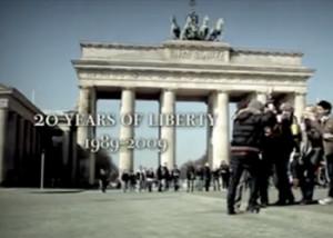 EU Video Causes Polish Outrage