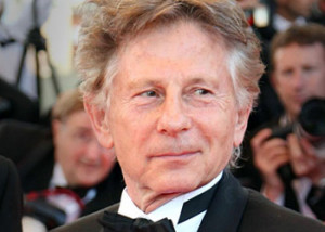 Polanski Granted Bail