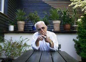 Krzysztof Toeplitz: 1933-2010