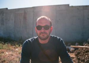 Pole Appointed Director of Berlin Biennale