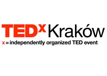 TEDx Hits Krakow