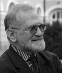 Bronislaw Geremek: 1932 - 2008