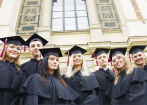 Student Essentials in Krakow
