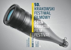 Spotlight: 50th Krakow Film Festival
