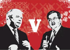 Election 2010: Poland Decides