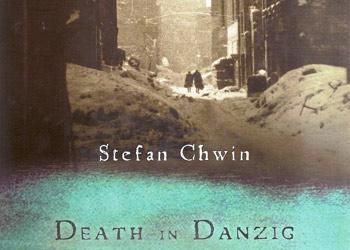 Shelf Improvement: Death in Danzig
