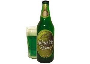 Beer of the Month: Lubuskie Zielone