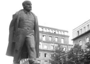 Nowa Huta: Krakow's Brutal Brother?