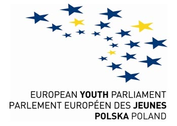 European Youth Parliament in Krakow