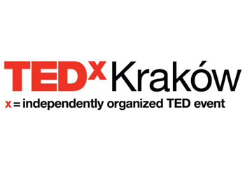 Live Simulcast of TEDGlobal 2011 in Krakow