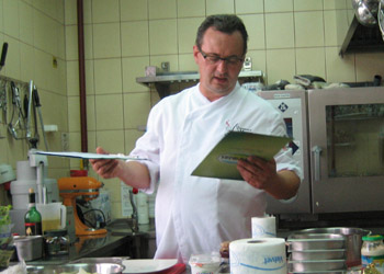 Fork Out: A Culinary Tour of Małopolska