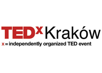TEDxKrakow: The New Normal