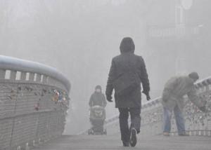 Krakow_smog