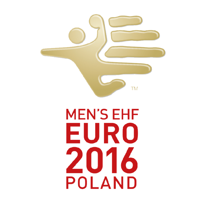 Handball's Euro 2016 Poland: Successful organization, disappointing performance