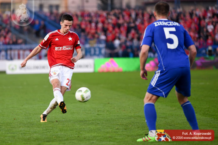 An exciting Ekstraklasa season draws to a close